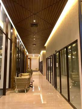 Apartemen Megah Palagan-Jogja Investsi Menguntungkan Cicilan Fleksibel