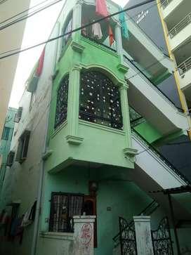 House for sale near singhngar flyover in vijayawada
