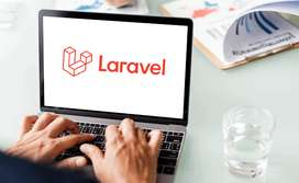 Laravel Developer Required in Faisalabad