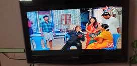 ONIDA LCD tv