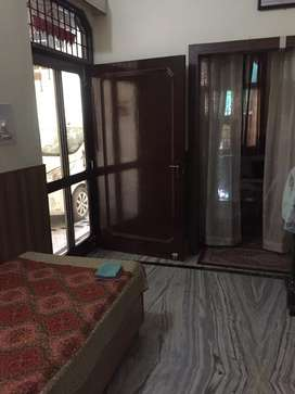 3 Bhk for rent in aggarwal colony bathinda