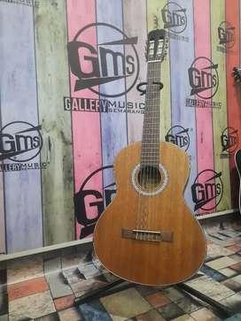 Gitar CG -100 3/4 NA, NS