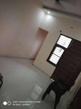 100 Gaj Duplex Kothi For Sale