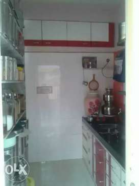 2 bhk flat for rent nr ayodhya chowk