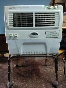 Air Cooler (KENSTAR)