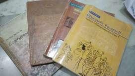 Class 10 cbse social science all books