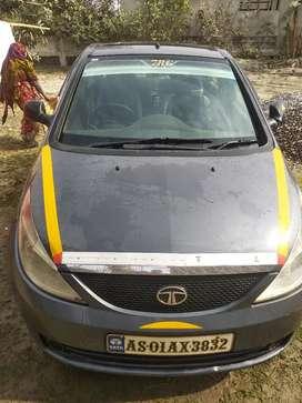 Gud condition of car