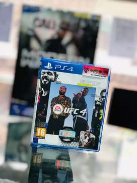 Rent all new best titles at best price fifa 21 ufc 4 mafia definitive