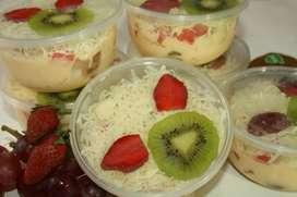 salad.buah sahabat