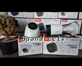 GUDANGNYA CCTV CAMERA MURAH - FREE JASA INSTALASI