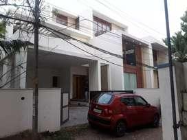 POSH ÑEW RED BRICK HOUSE 10 CENT  4200.sq  PATTOM...tvm..