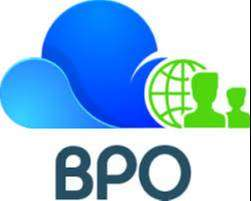 Customer Support Executive / International BPO / Domestic Voice