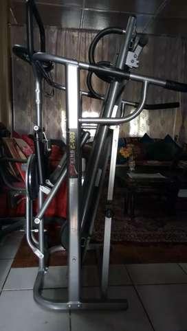 Fit King C - 903 Fitness Treadmill