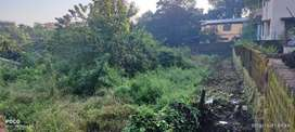 Plot for sale @ Bondel achhukodi mangalore