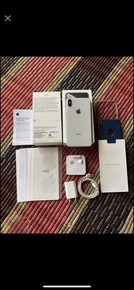 Iphone XS Max Ibox