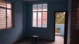 Flat for Rent -> Loharkulhi Saraidhala ( Family / Bachelor's )