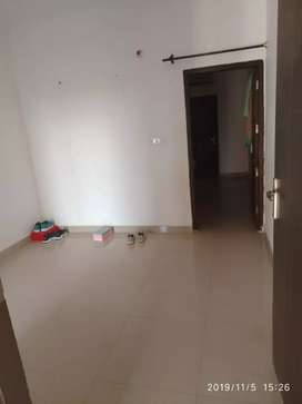 OPEN TERRACE INDEPENDENT TOP FLOOR 2BHK + 2BATH ON RENT IN SEC 12a