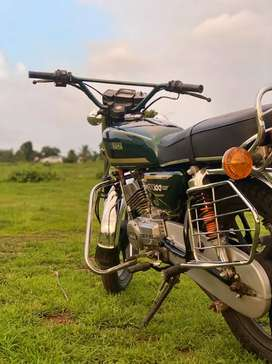 Neat rx 100 for sale