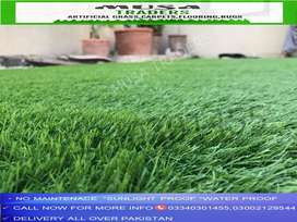 ARTIFICIAL TURF IMPORTED