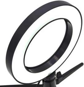 LED Ring Light 6.3-inch