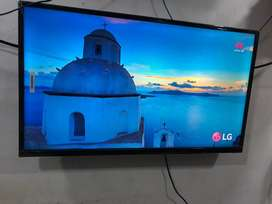 "Offer Price-HIFI 32"" Led tv with best picture quality"