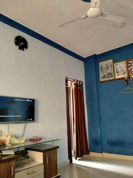 Rk flat in NALASOPARA