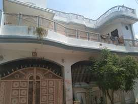 210 YARD BEST KOTHI ONLY 1.10 CRORE( NEAR SAMRAT PALACE GARH ROAD)