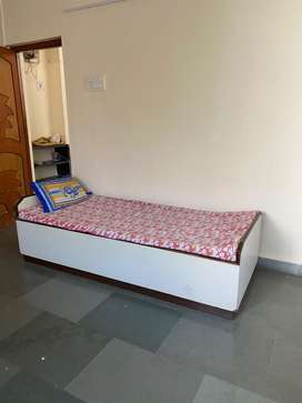 Want to sell by Bed