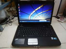 Dell laptop only rs. 6900 only