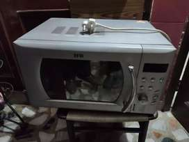 IFB Microwave  in good condition