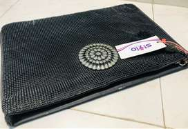Stylo laptop cover