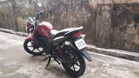 Good condition no work,,urgent for sale