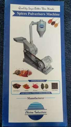 Welder , handicraft job experts