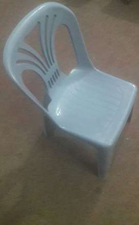 Chairs for Office/School/Home use