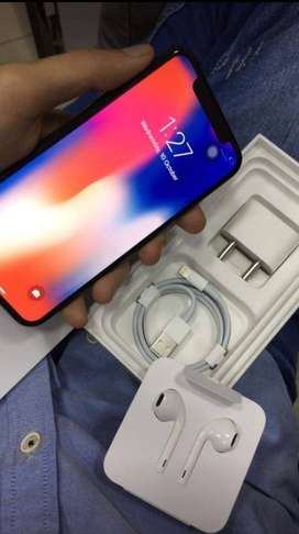 Picture perfect Apple I phones available at best prices