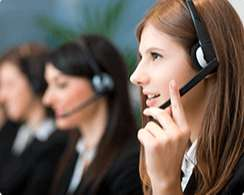 New 10th &12th Pass Freshers need For Call Center BPO Inbound Process