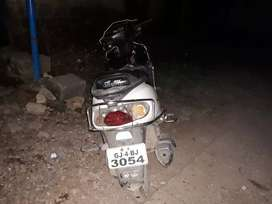 Dayal mahuva bhavanagar