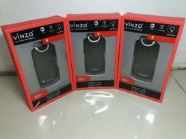Mini powerbank Vinzo Big power 5600 Mah