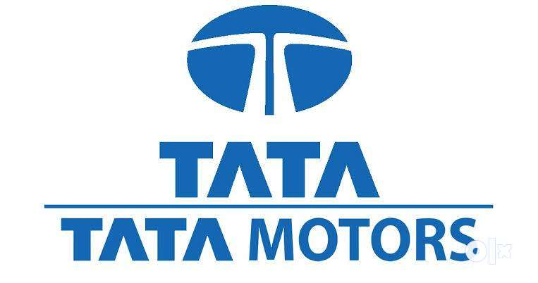 Offering Full Time Jobs for fulfill staff in Tata Motor India Company 0