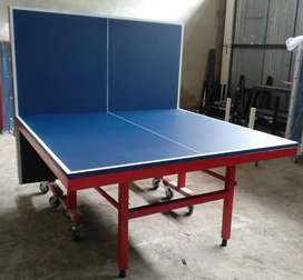 Meja pingpong tenis meja cod bayar dirumah
