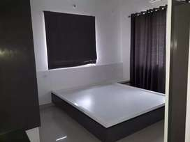 WE HAVE ALL TYPES OF RESIDENTIAL PROPERTIES FOR RENT