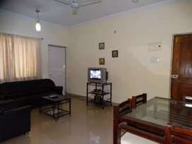 1,2,3 bhk flats and bunglows on rent and sale in sangli prime location
