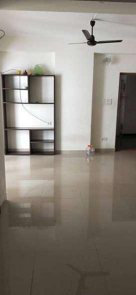 3 bhk Apartment for Rent in Shollingnallur Behind Prithyangara Temple