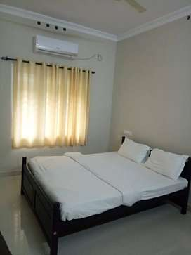 Near lulumall edappally 3000 sqft furnished apartment