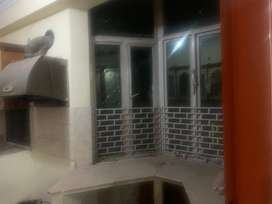 Furnished appartment for office use / Residence also