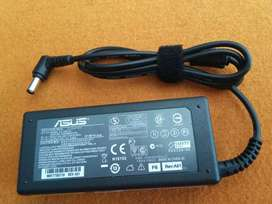 Charger Laptop Asus A45