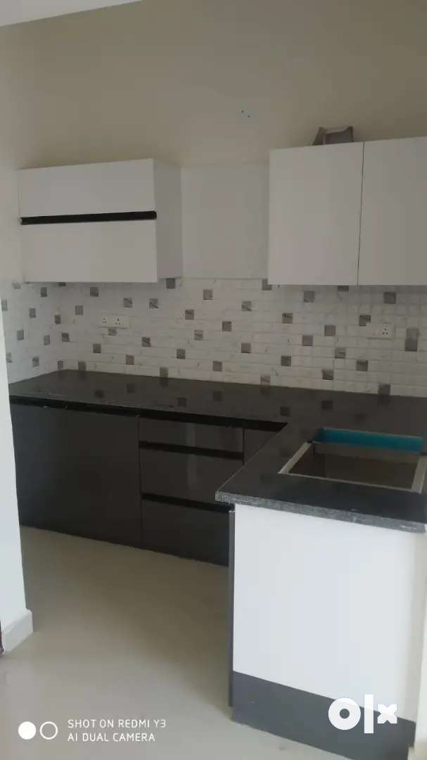 Ready to move 1bhk affordable budget property in greater mohali