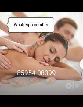 All time all time service
