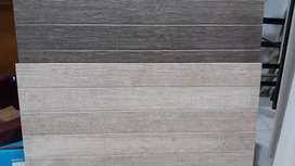 Granit kasar 30x60 motif vinyl