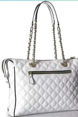 Guess Women handbag
